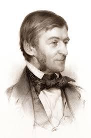 Aforismi Ralph Waldo Emerson