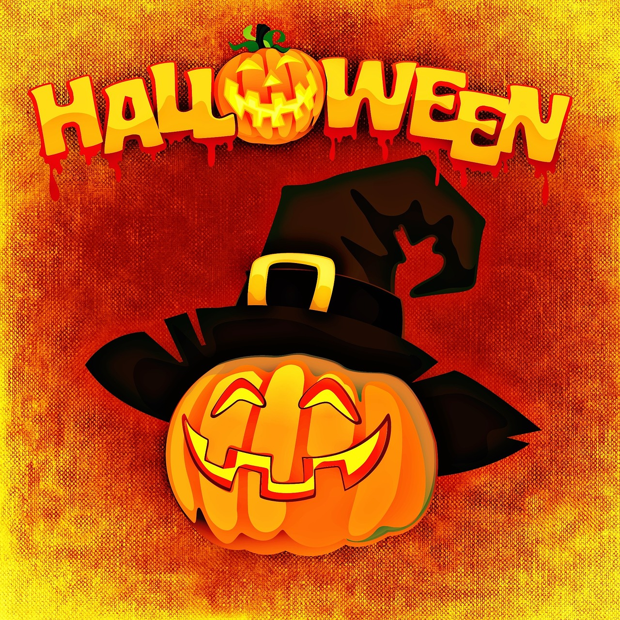halloween-967795_1280