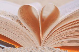 frasi sull'amore